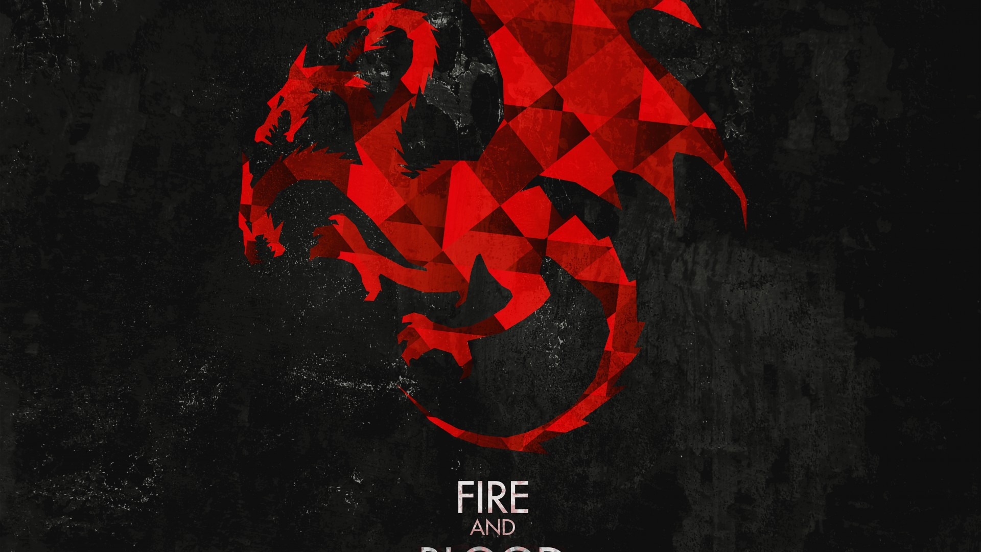 red dragons wallpaper - photo #15