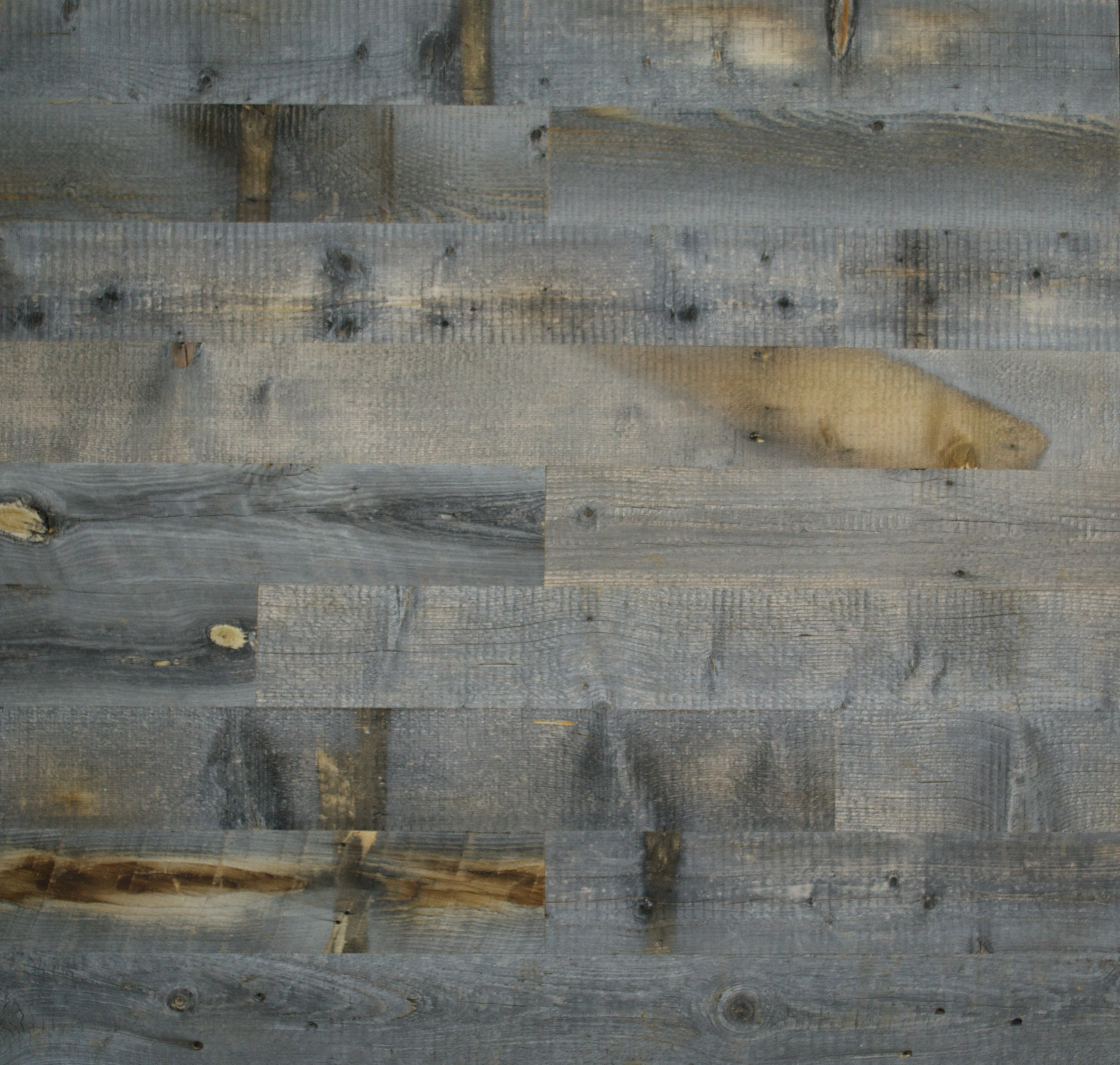 Stikwood Reclaimed Weathered Wood 2701x2569