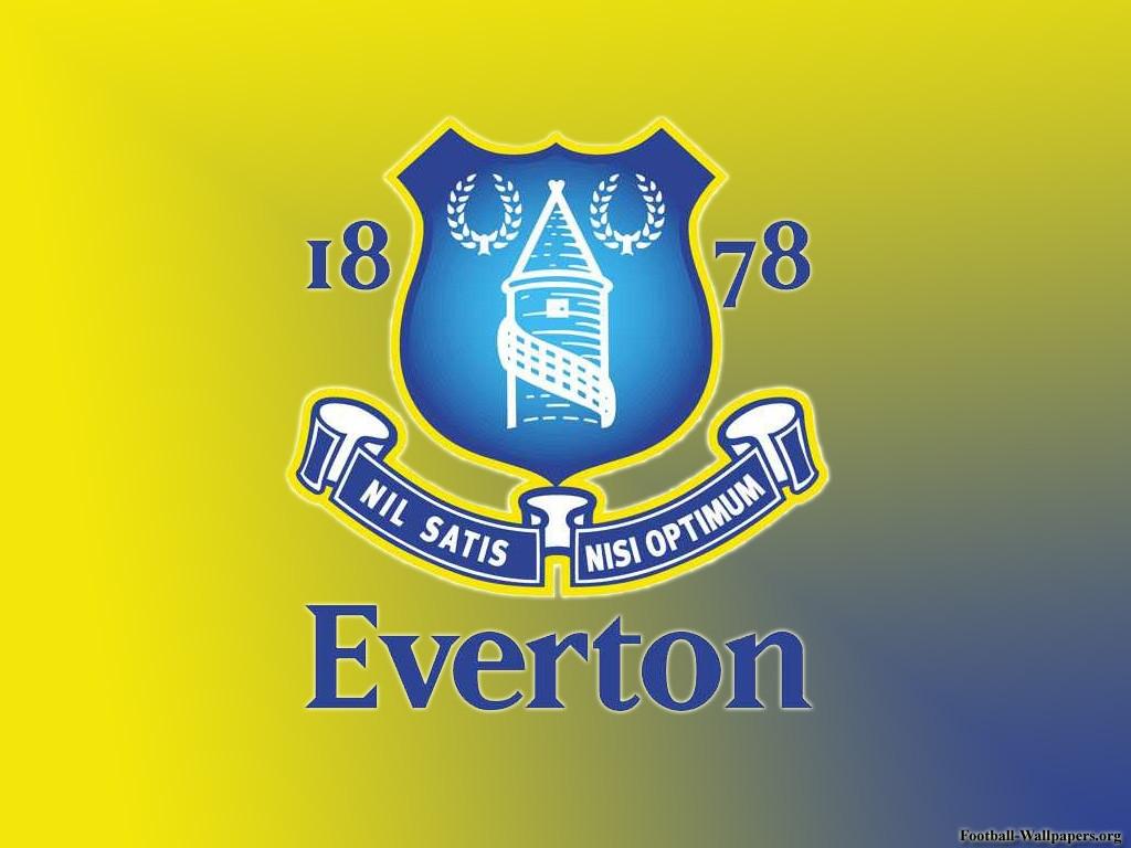 Free Download Everton Football Wallpaper 1024x768 For Your Desktop Mobile Tablet Explore 54 Everton Wallpaper Everton Wallpaper Everton F C Wallpapers