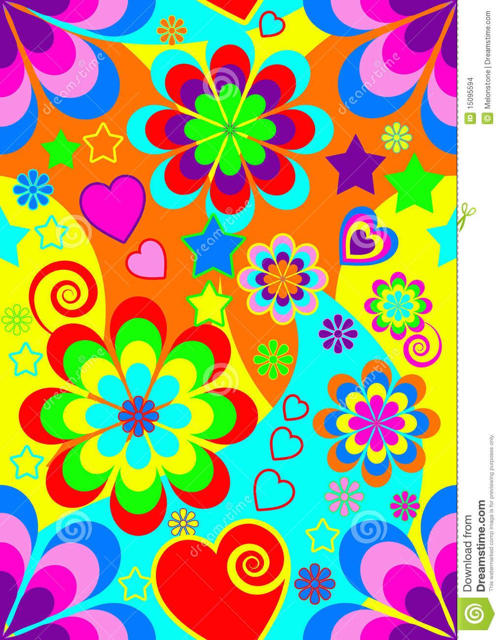 43+ 60S Wallpaper on WallpaperSafari