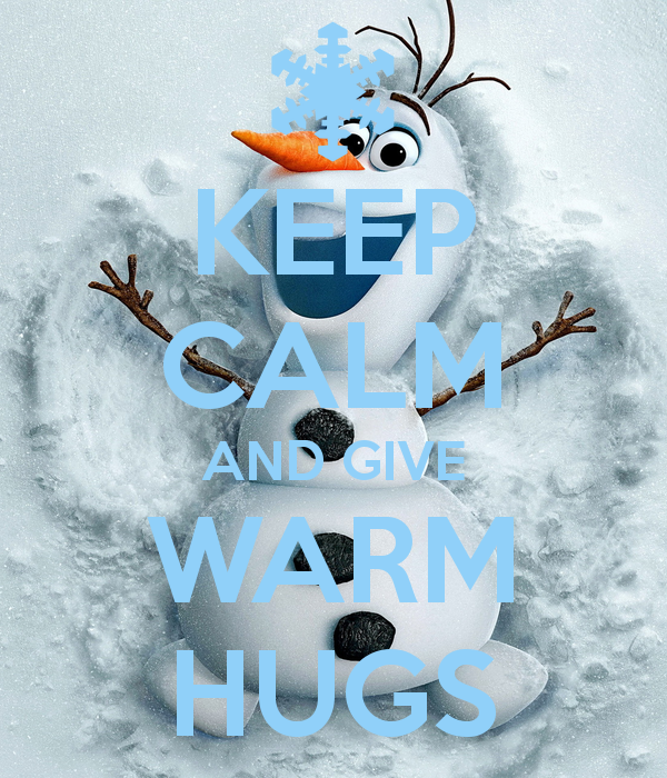 Go Back Gallery For Frozen Wallpaper Olaf 600x700