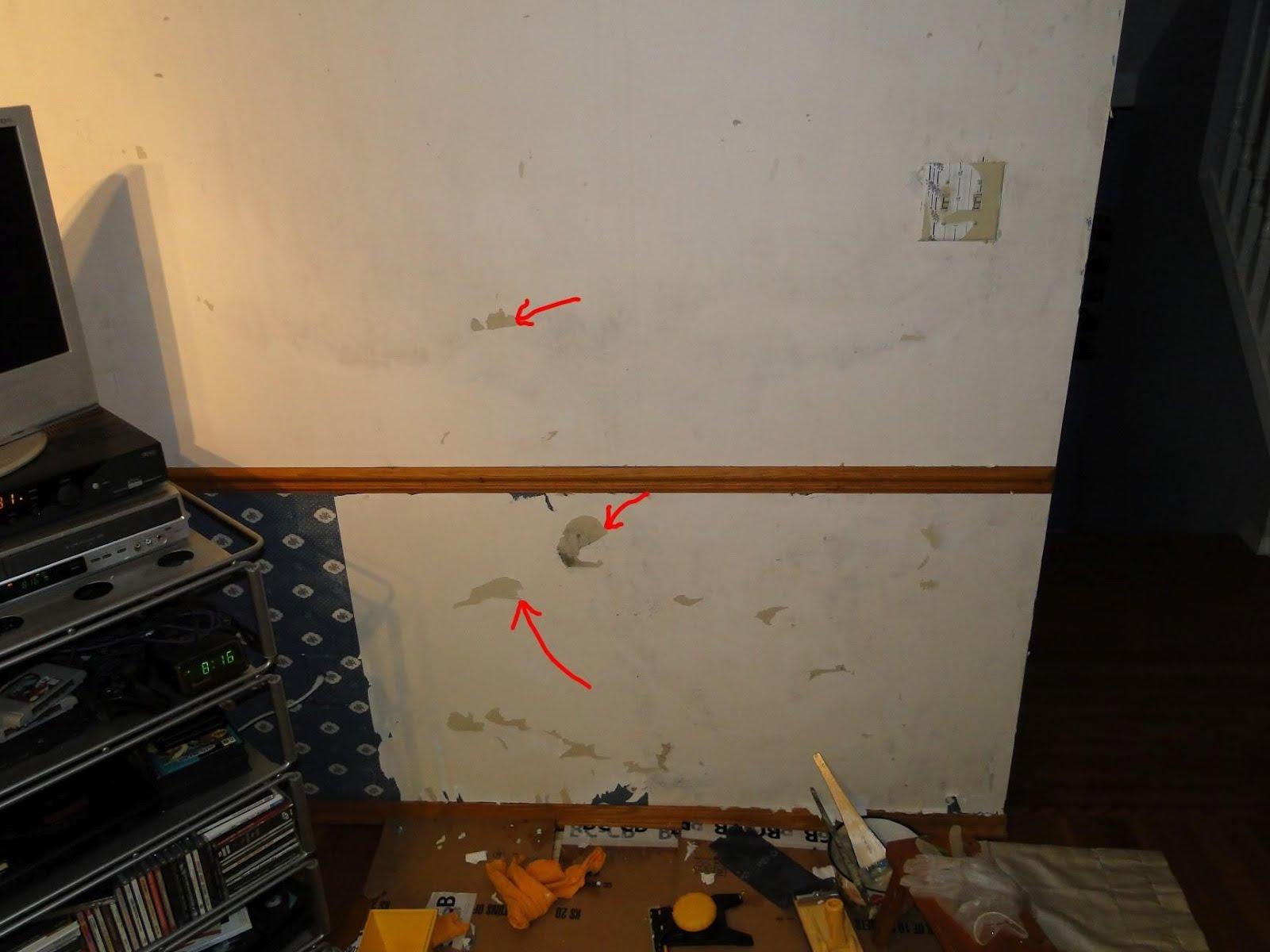 wallpaper paste removal wallpaper 760478jpg 1600x1200