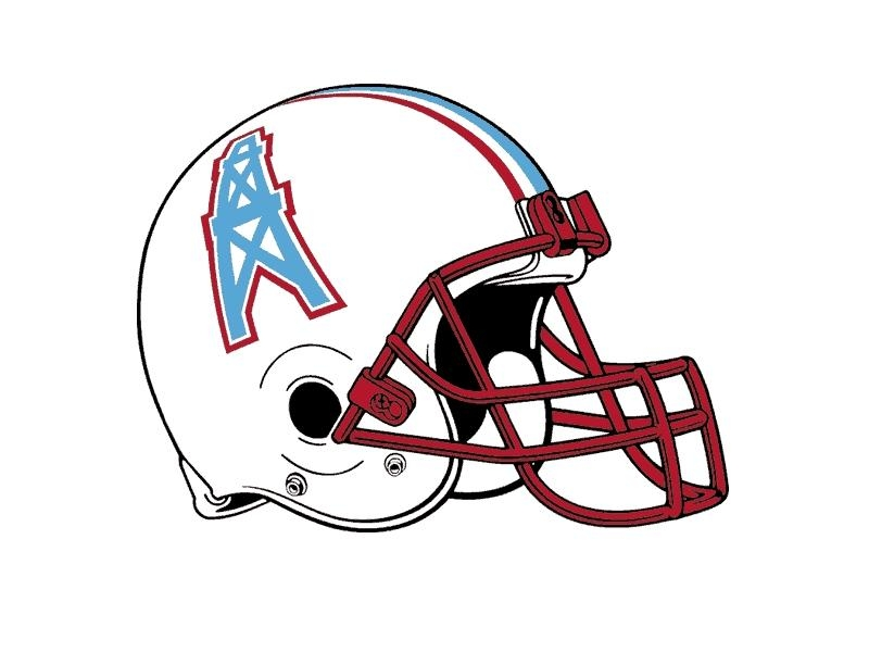 preview Houston Oilers Wallpaper Download 800x600