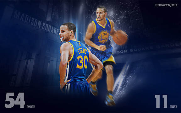 Stephen Curry Wallpaper Shooting The Art Mad Wallpapers 576x360