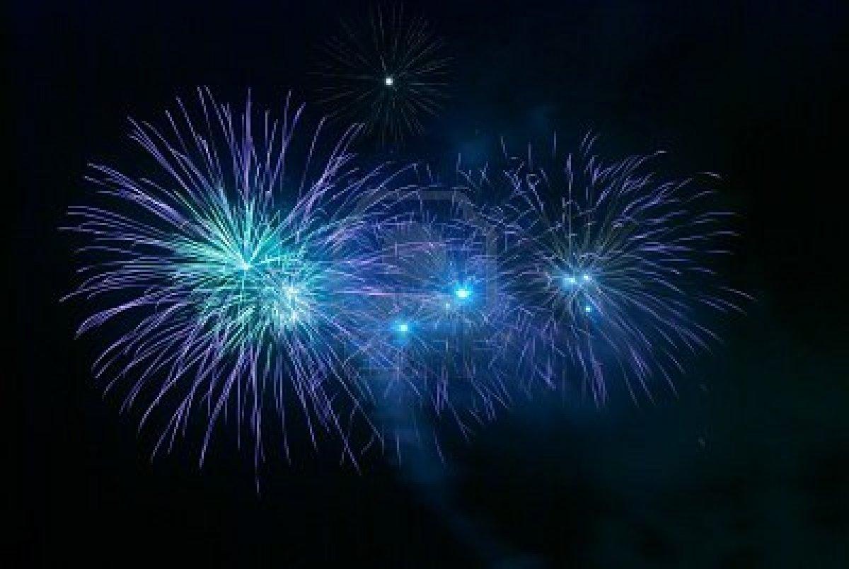 Fireworks Wallpaper Free: Fireworks Wallpaper Free