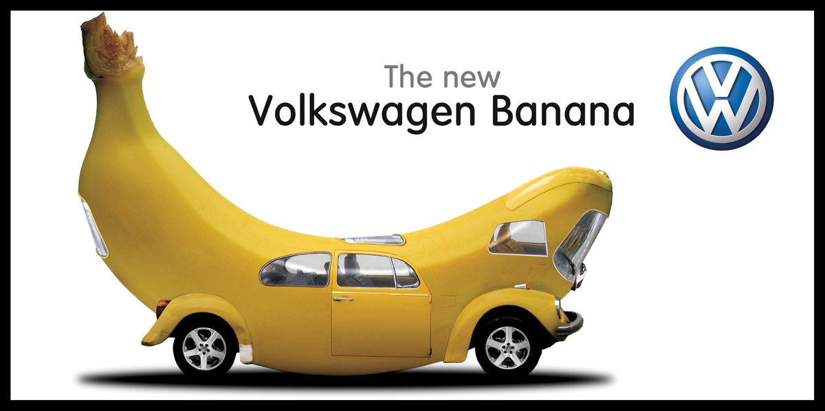 Banana Bus 1200x598