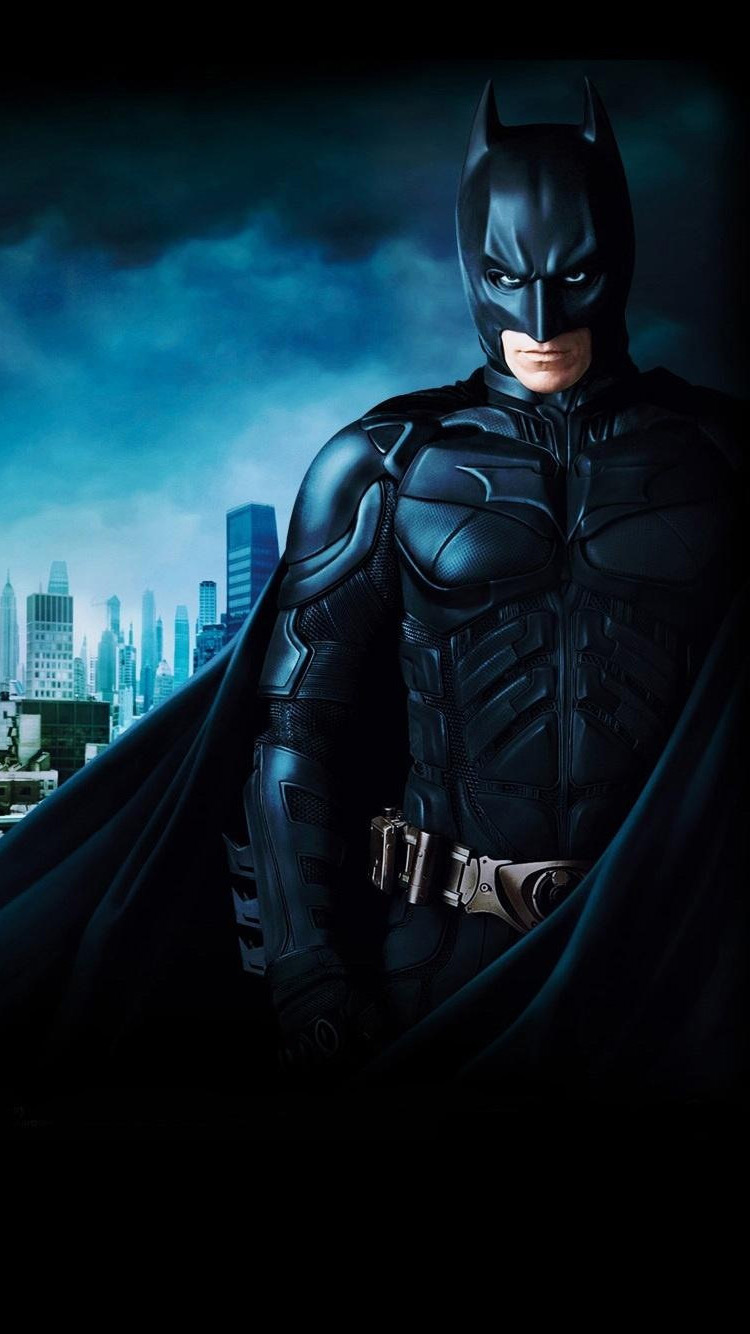 The Dark Knight Rises - Batman Mask iPhone 4 Wallpaper |Dark Knight Rises Iphone Wallpaper
