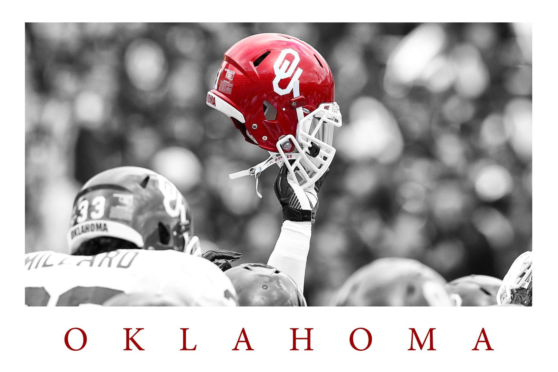 2016 Oklahoma University Football Schedule Wallpapers 1920x1280