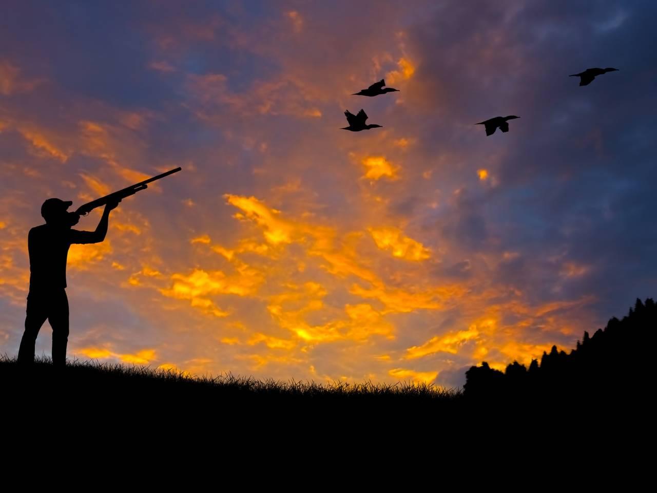 hunting and fishing e1351267190416 1280x960jpg 1280x960
