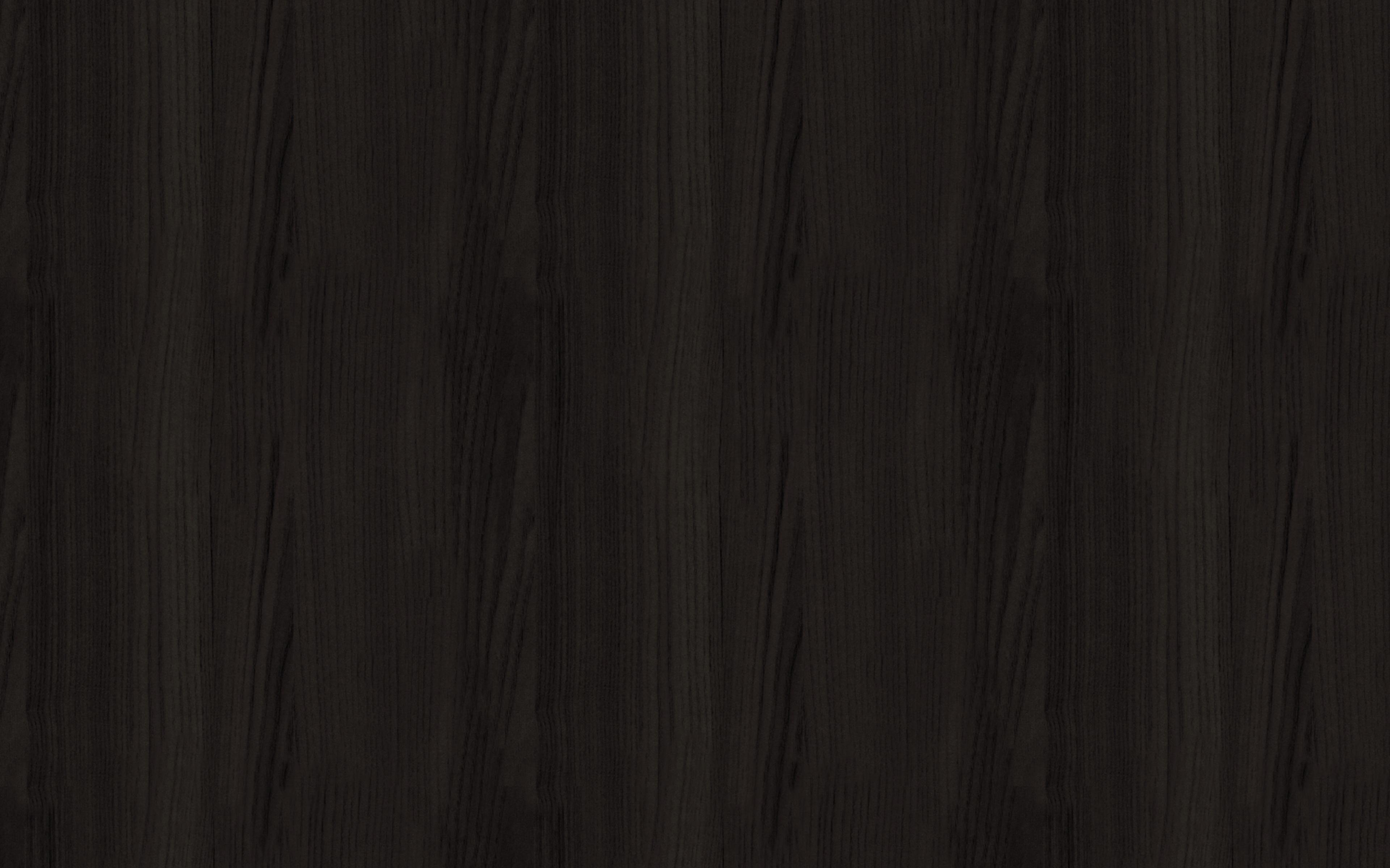 Texture Background Wood Dark Wallpaper Background Ultra HD 4K 3840x2400
