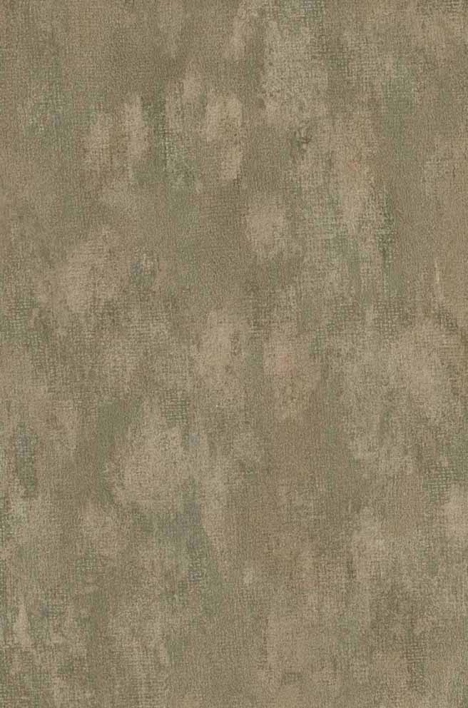 Page 16 Discount and Closeout Wallpaper Discontinued Wallpaper 656x992
