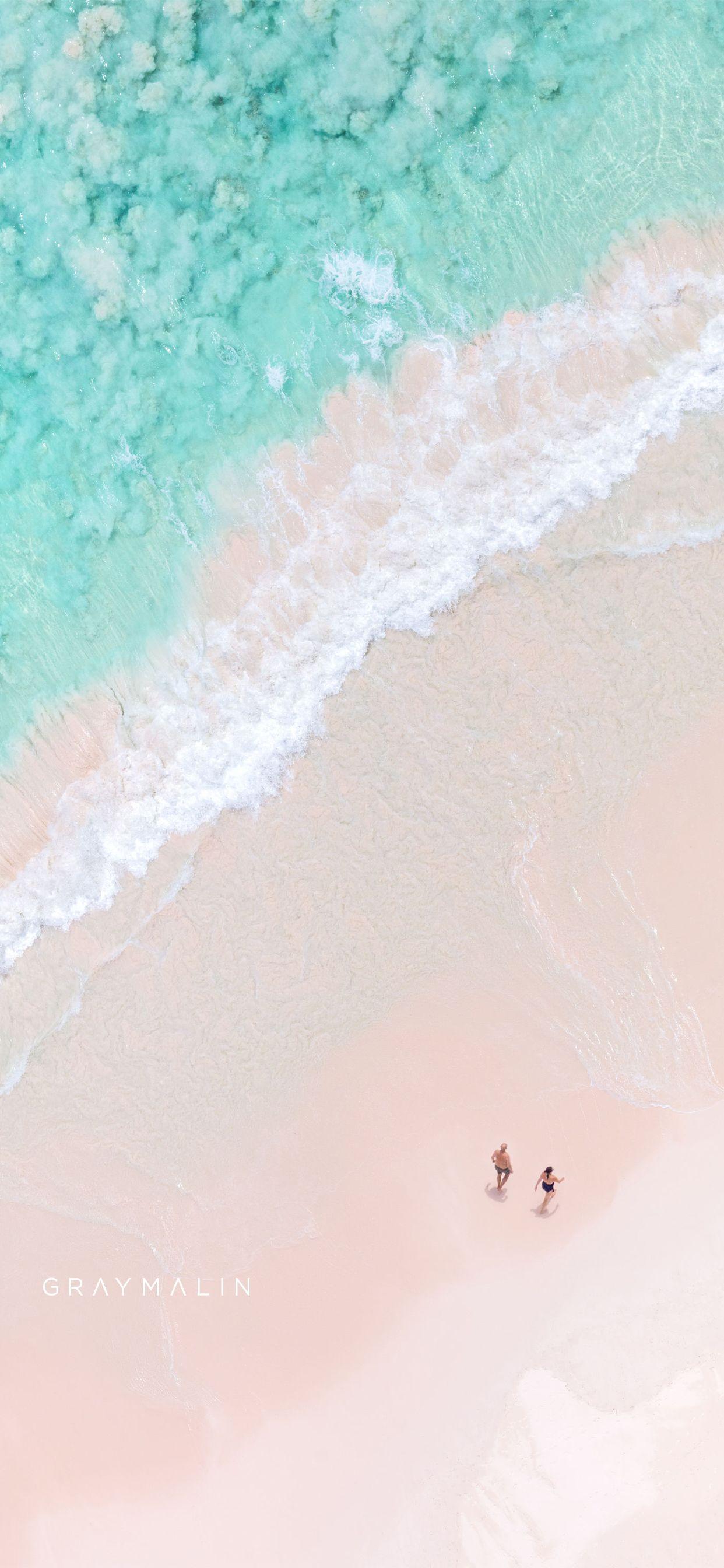 Phone Backgrounds from Gray Malin Gray Malin 1242x2688