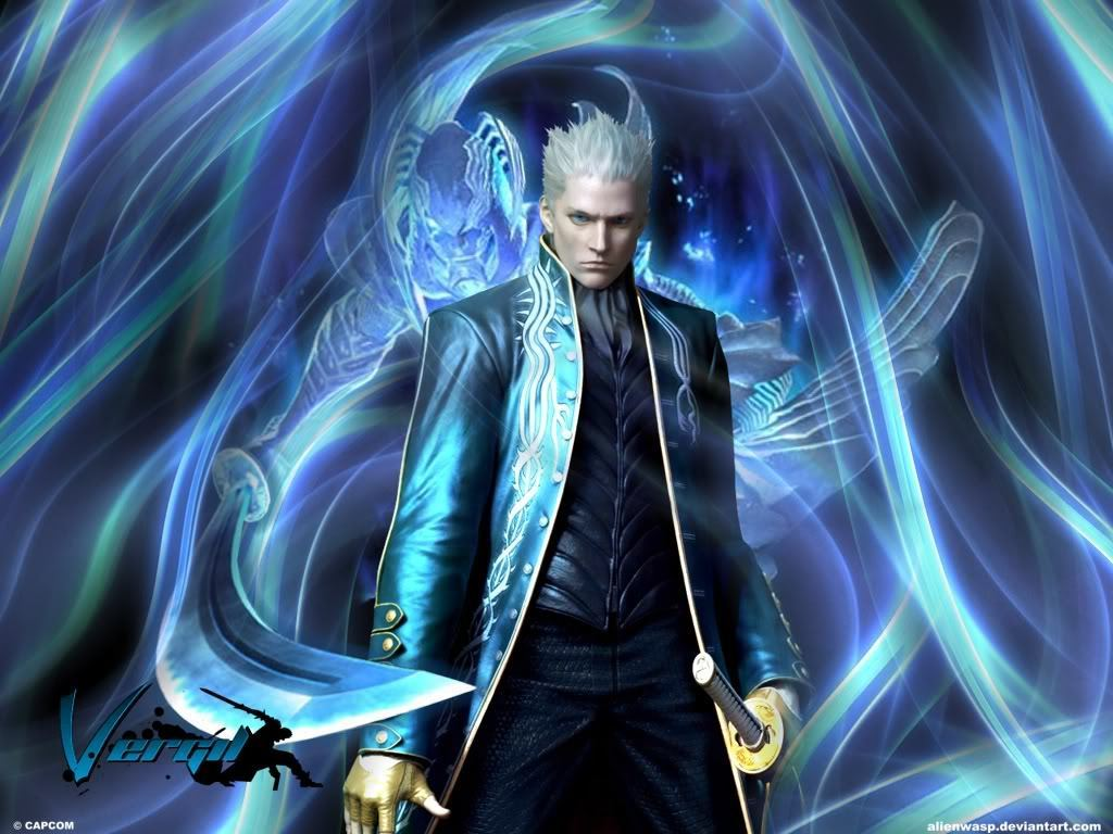 Devil May Cry 3 devil may cry 3 10882789 1024 768jpg 1024x768
