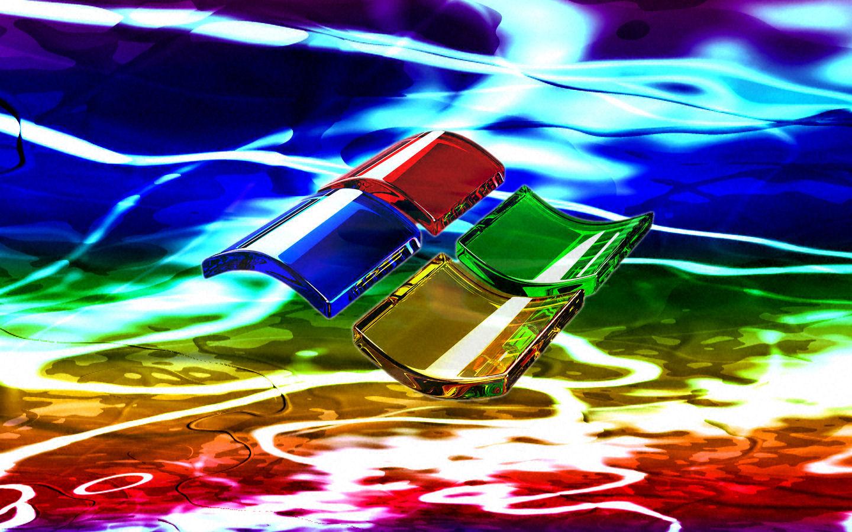Windows 10 Wallpaper 1440x900