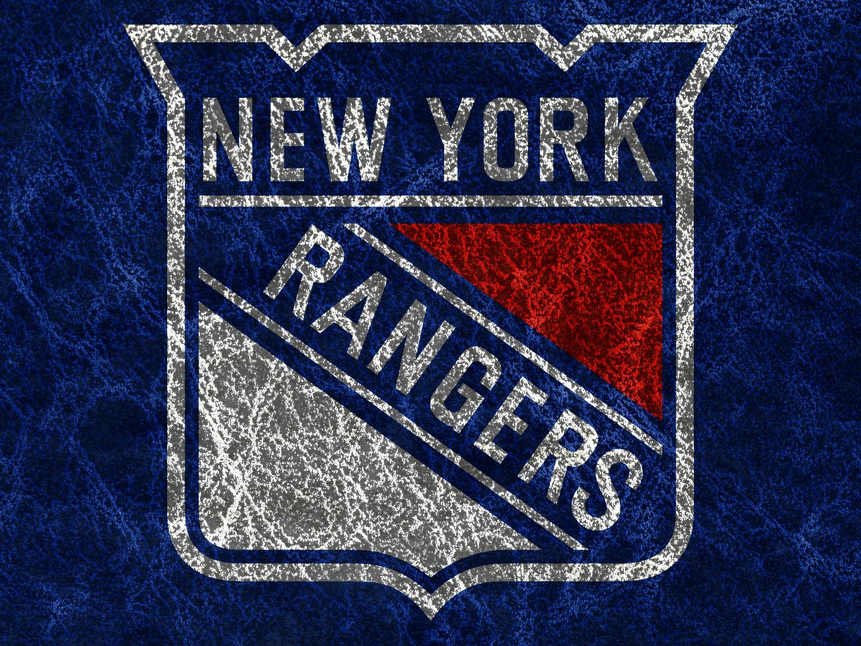 New York Rangers by CorvusCorax92 1365x1024