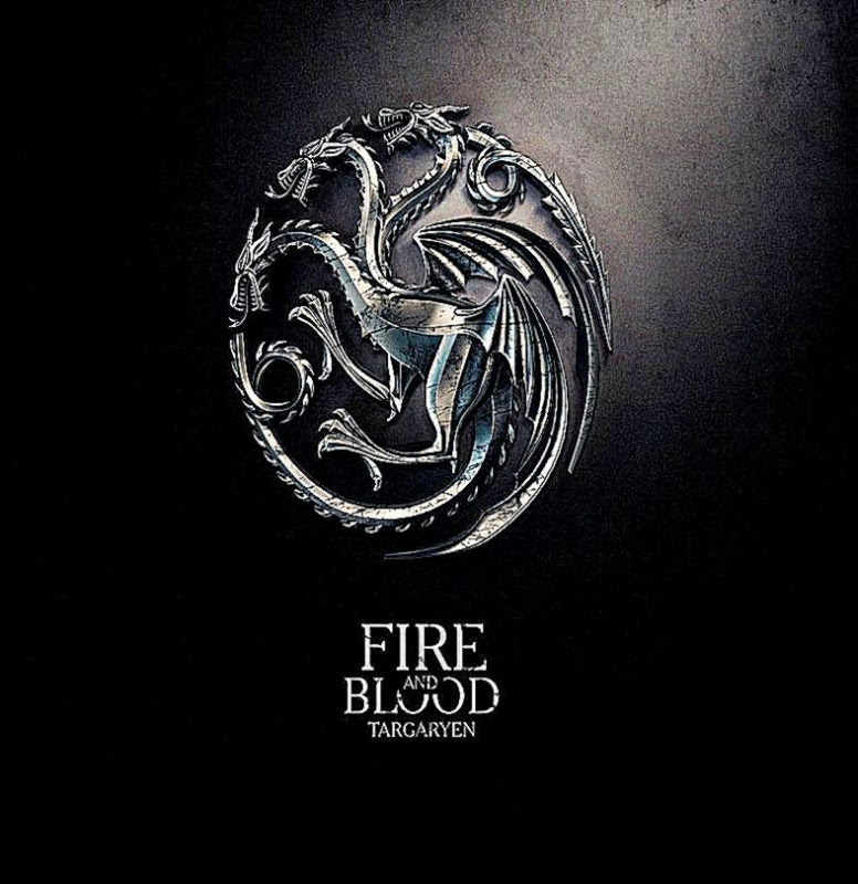 Game of Thrones Wallpaper Reddit images 776x800