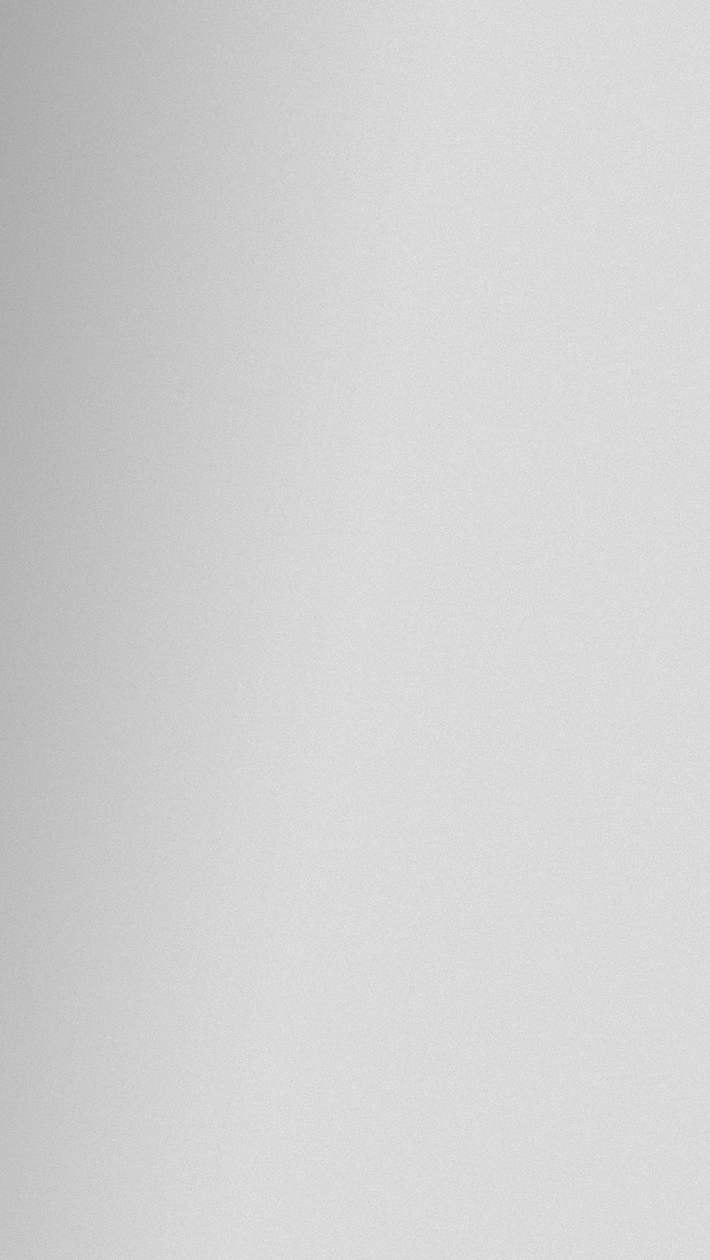 White iPhone Wallpaper - WallpaperSafari