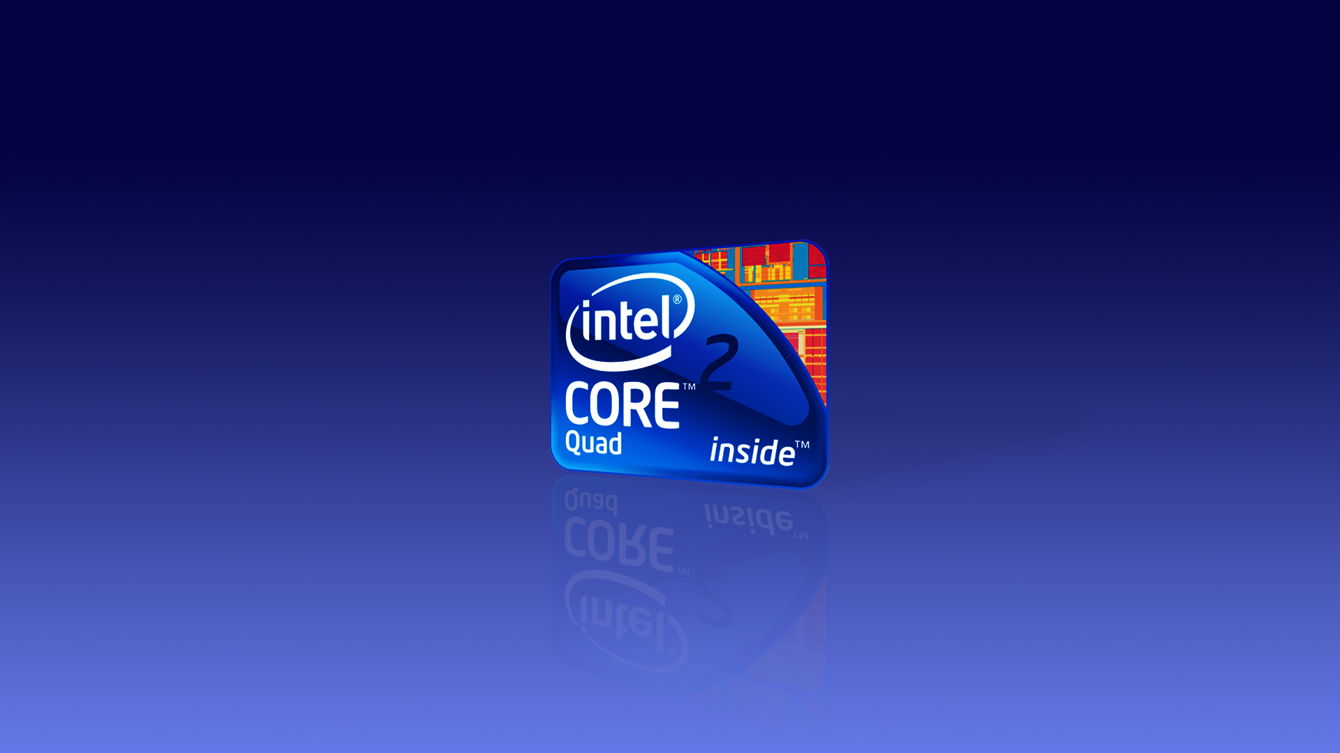 Intel Logo Desktop Wallpapers Download Desktop Wallpaper Images 1920x1080