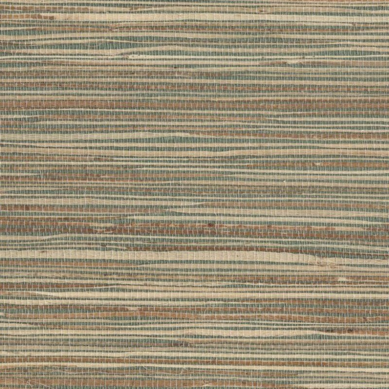 Grasscloth Wallpaper Natural Raw Jute Grasscloth Wallpaper 800x800
