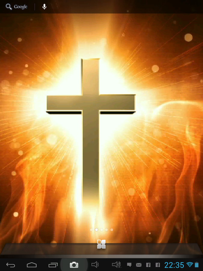 Holy Cross Live Wallpaper   Android Apps on Google Play 675x900