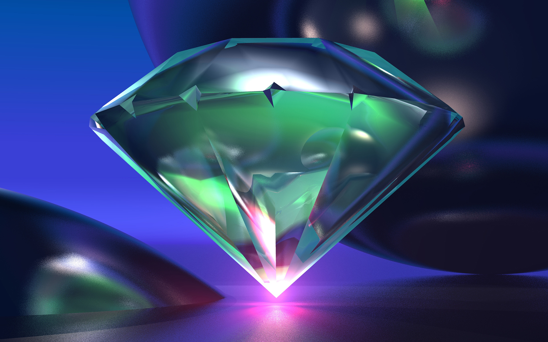 Diamond wallpaper   815728 1920x1200