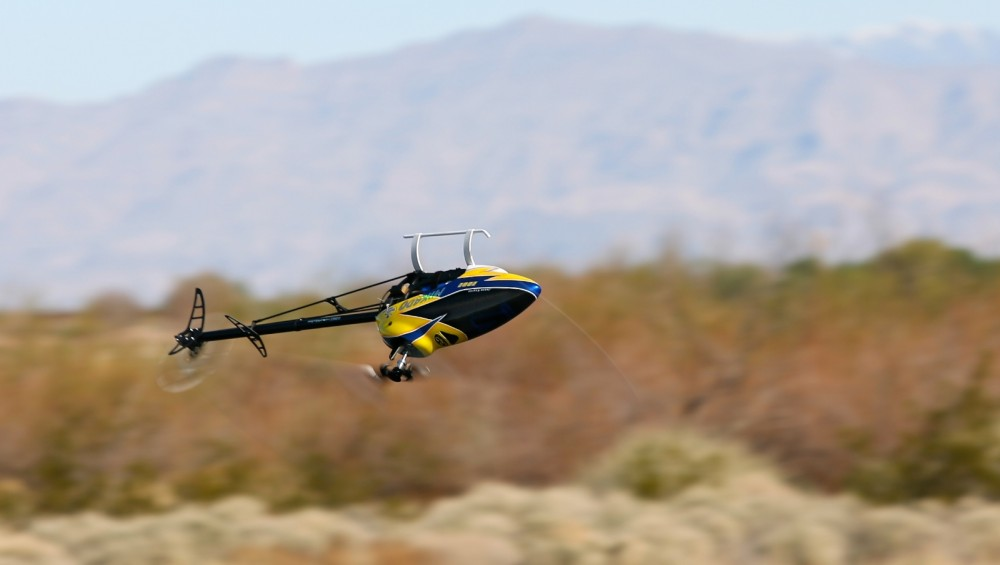 WallPaper Photos of RC Heli   Page 1 1000x565
