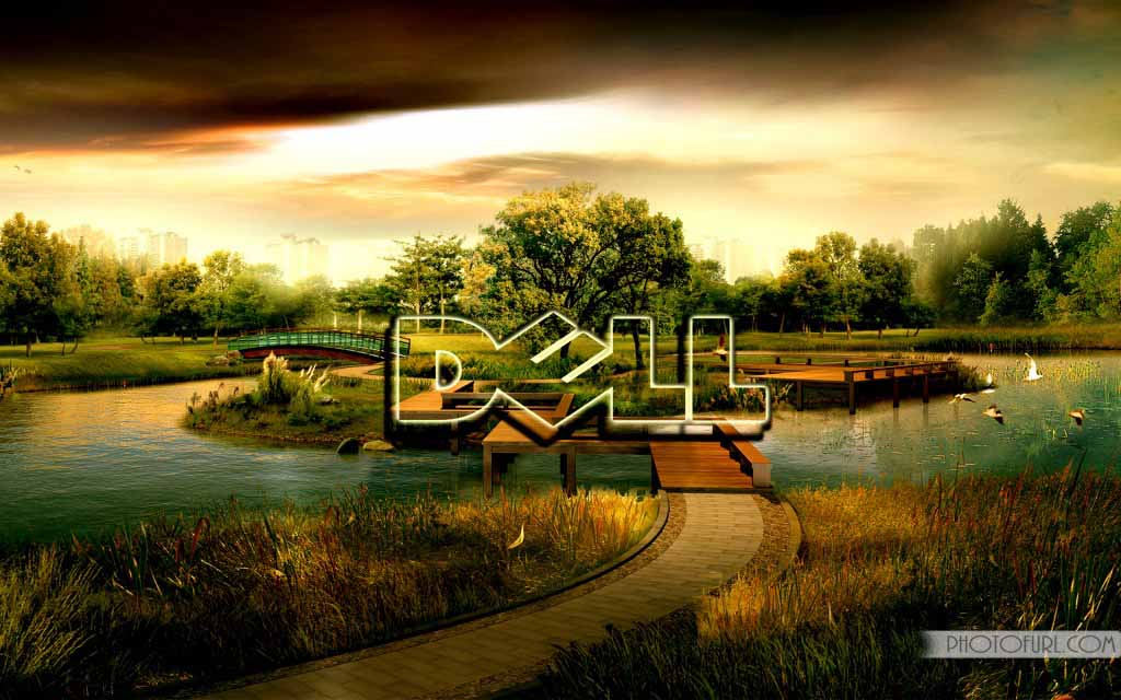 Free Download 3d Wallpapers Laptop Dell Wallpapers 1024x640