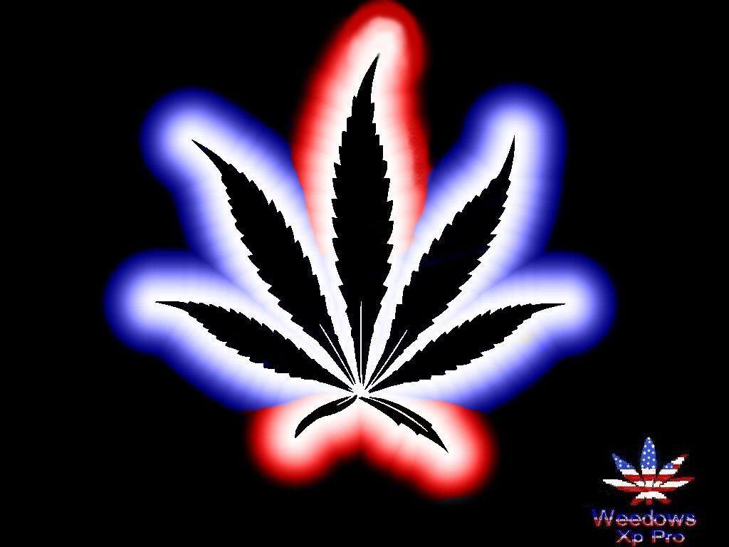 Marijuana Wallpapers and Screensavers - WallpaperSafari