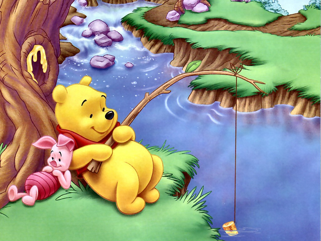 cute wallpapers 1024x768