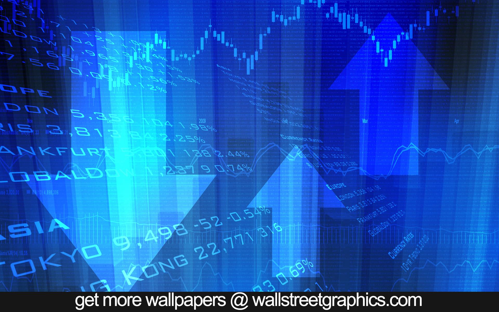 Wall Street Wallpaper Hd Wallpapersafari