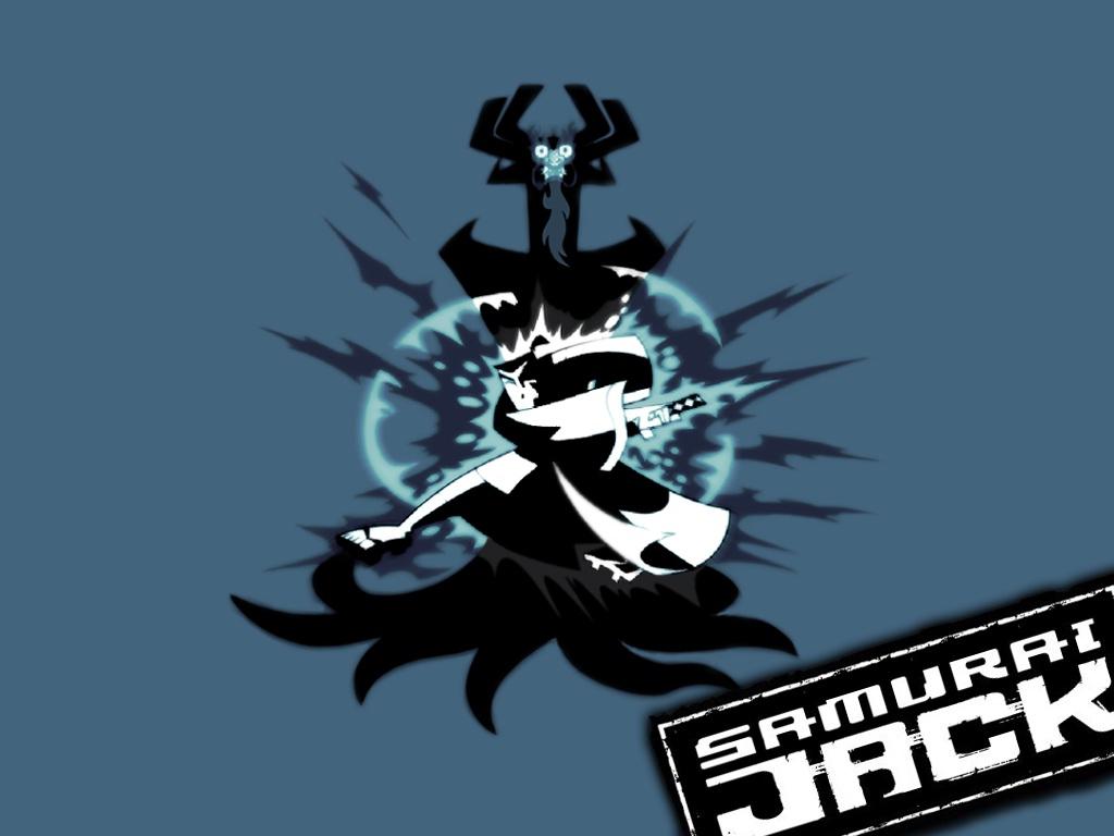 Res 1920x1080 Samurai Jack Season 5 Spoilers Maybe