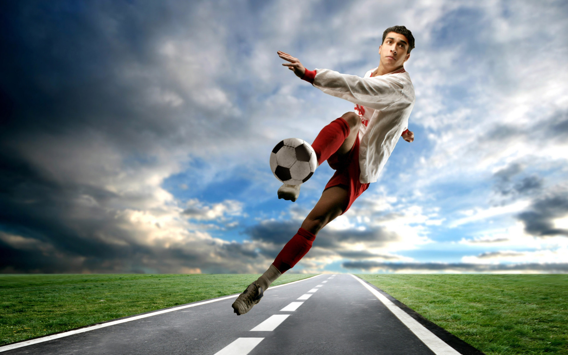 hd soccer 27 wallpaper you are viewing the sports wallpaper named hd 1920x1200