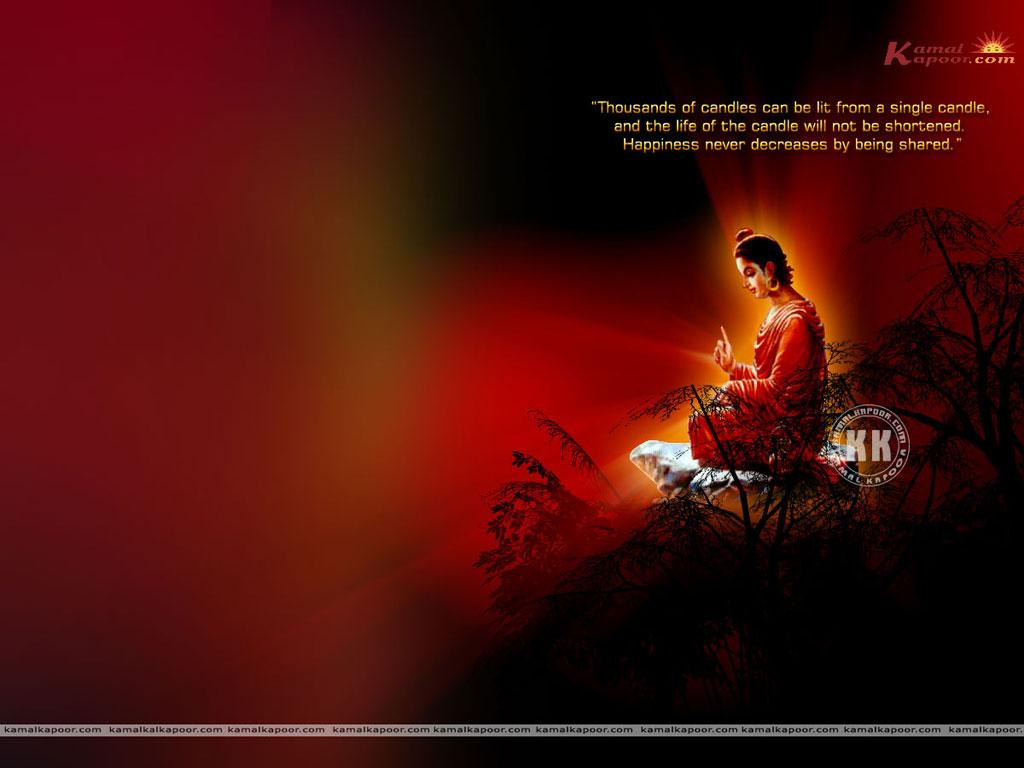 Buddha Wallpapers Buddhist desktop wallpaper Great Buddha Wallpapers 1024x768