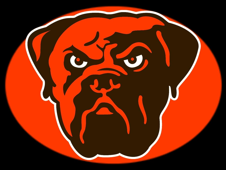 Cleveland Browns 1365x1024