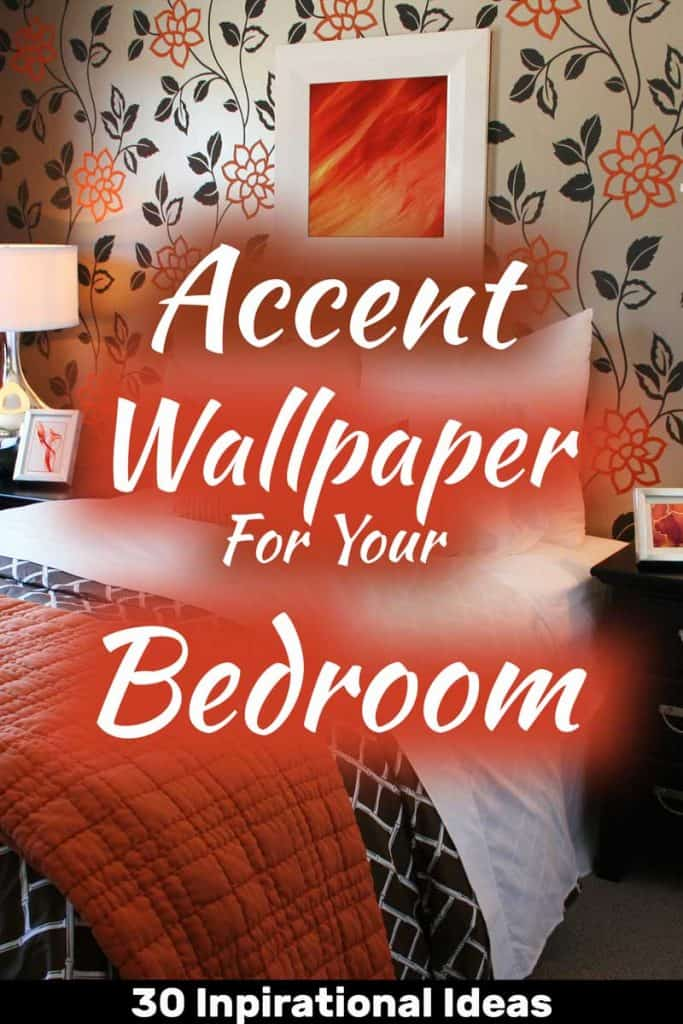30 accent wallpapers that will inspire you 683x1024