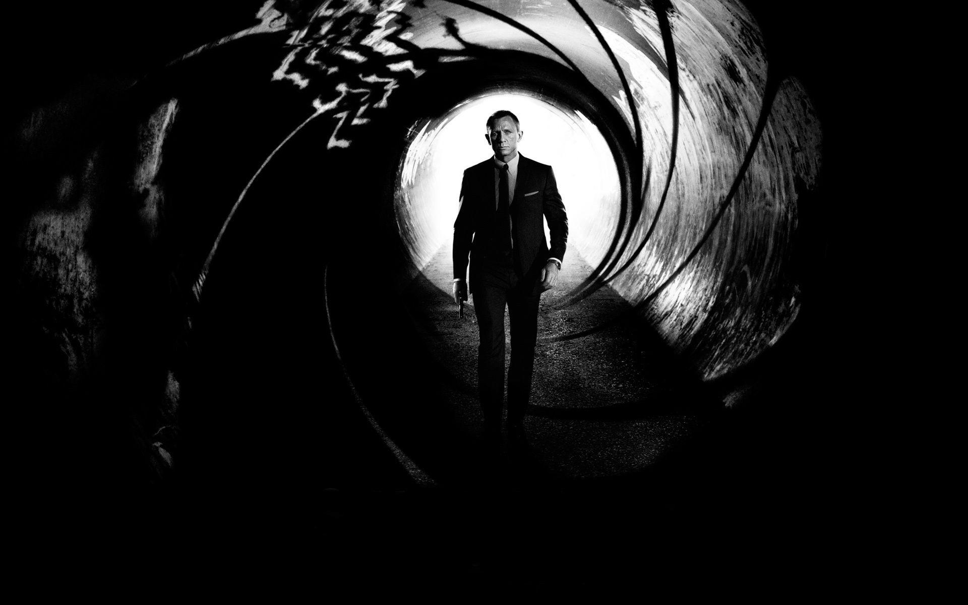 [47+] James Bond Desktop Wallpaper on WallpaperSafari