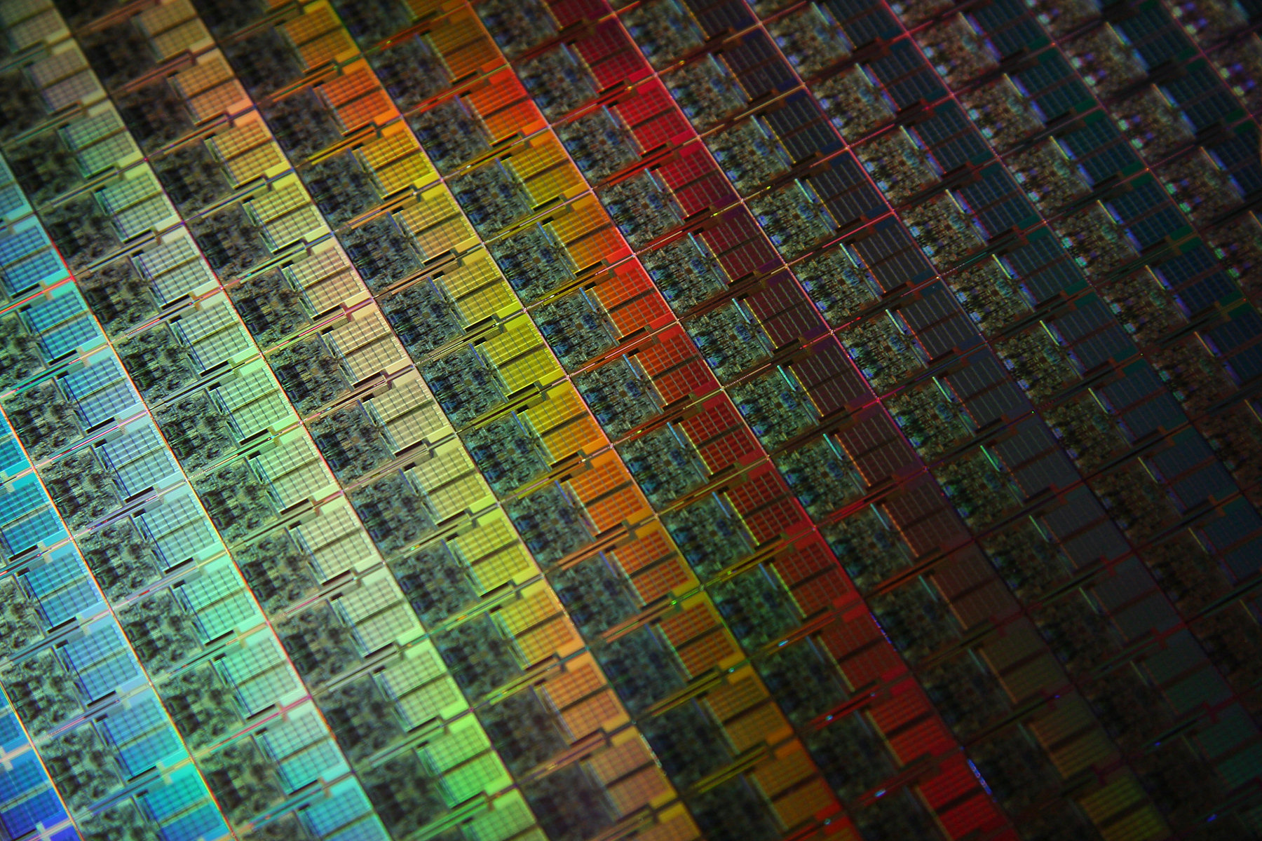 cpu technology wallpaper pics corner 1800x1200