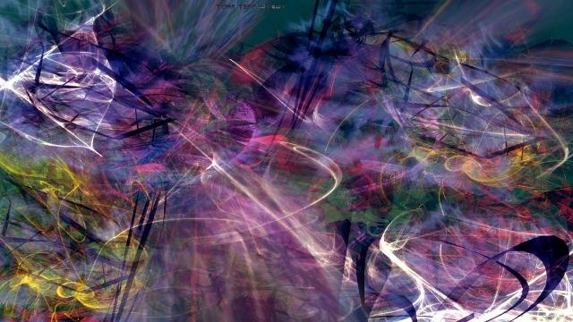 Rotating Wallpapersjpg 640x360