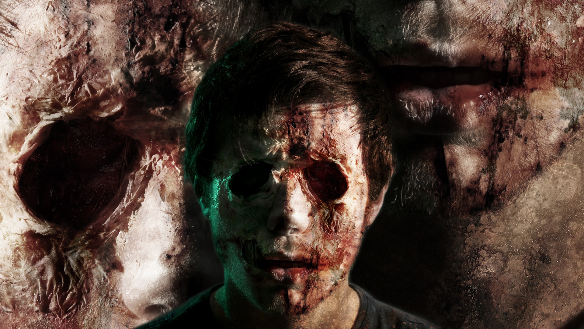 Hd wallpaper zombie - No_eyes_zombie_wallpaper_hd_by_fury24_my_madness D3c8avu Jpg No_eyes_zombie_wallpaper_hd_by_fury24_my_madness D3c8avu Jpg 0 Html Code Zombies Wallpaper Hd