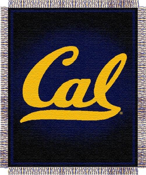 Cal Logo Wallpaper California uc berkeley golden 501x600