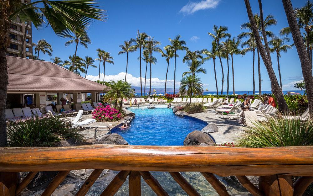 Kaanapali Alii Maui Resort Condos Maui Beachfront Rentals 1000x625