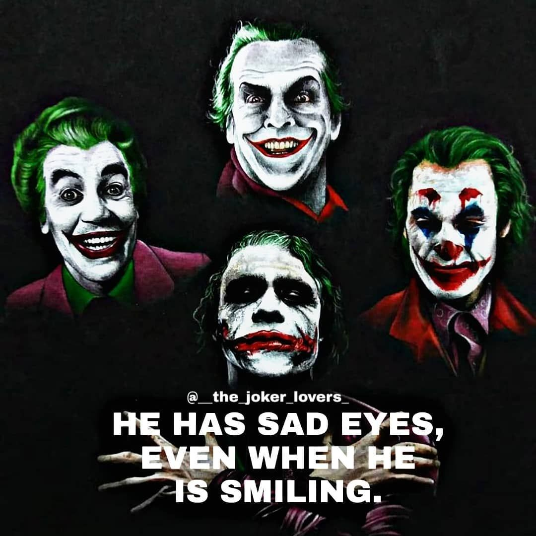 Get For The Joker Phone Case 2019 jokerquote jokerquotes 1080x1080