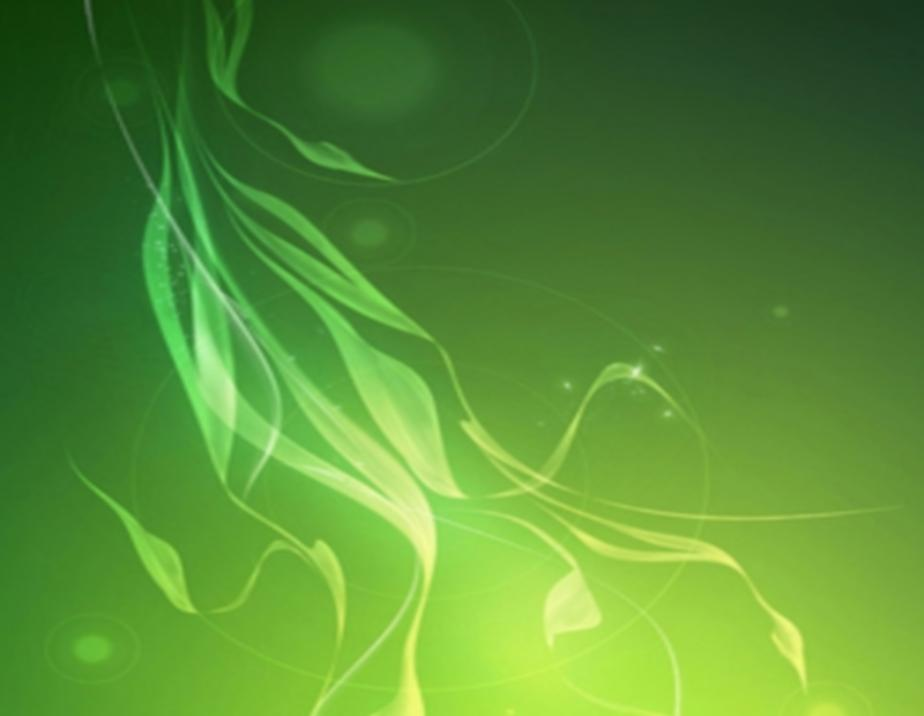 46 Green Swirl Wallpaper On Wallpapersafari