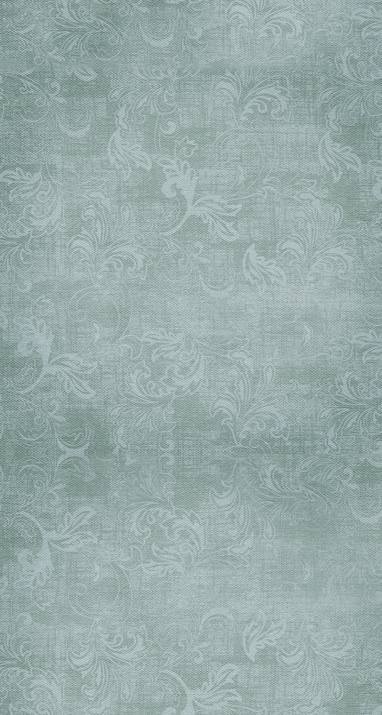 Background Wallpapers For Whatsapp Whatsapp Iphone Wallpaper 744x1392