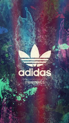 Wallpaper Adidas Wallpapers by me Pinterest Adidas 236x419
