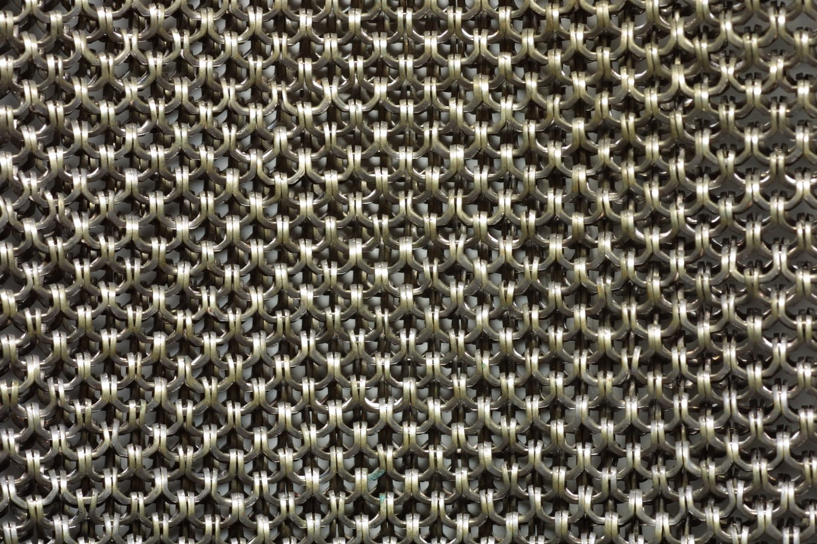 Textured Metallic Wallpaper   Textured Wallpaper 1600x1067