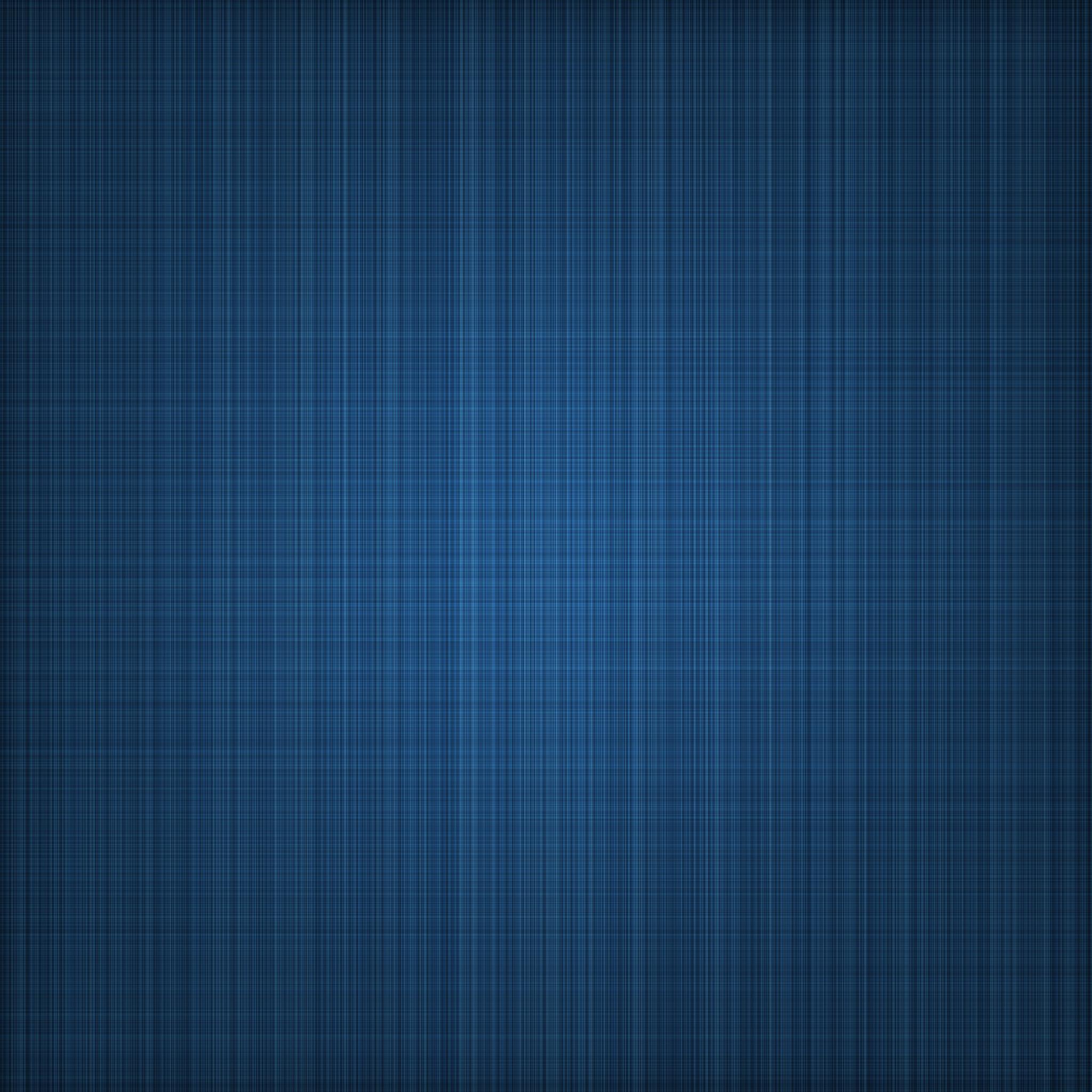 iPad Retina Wallpapers HD - Retina ready, stunning wallpapers
