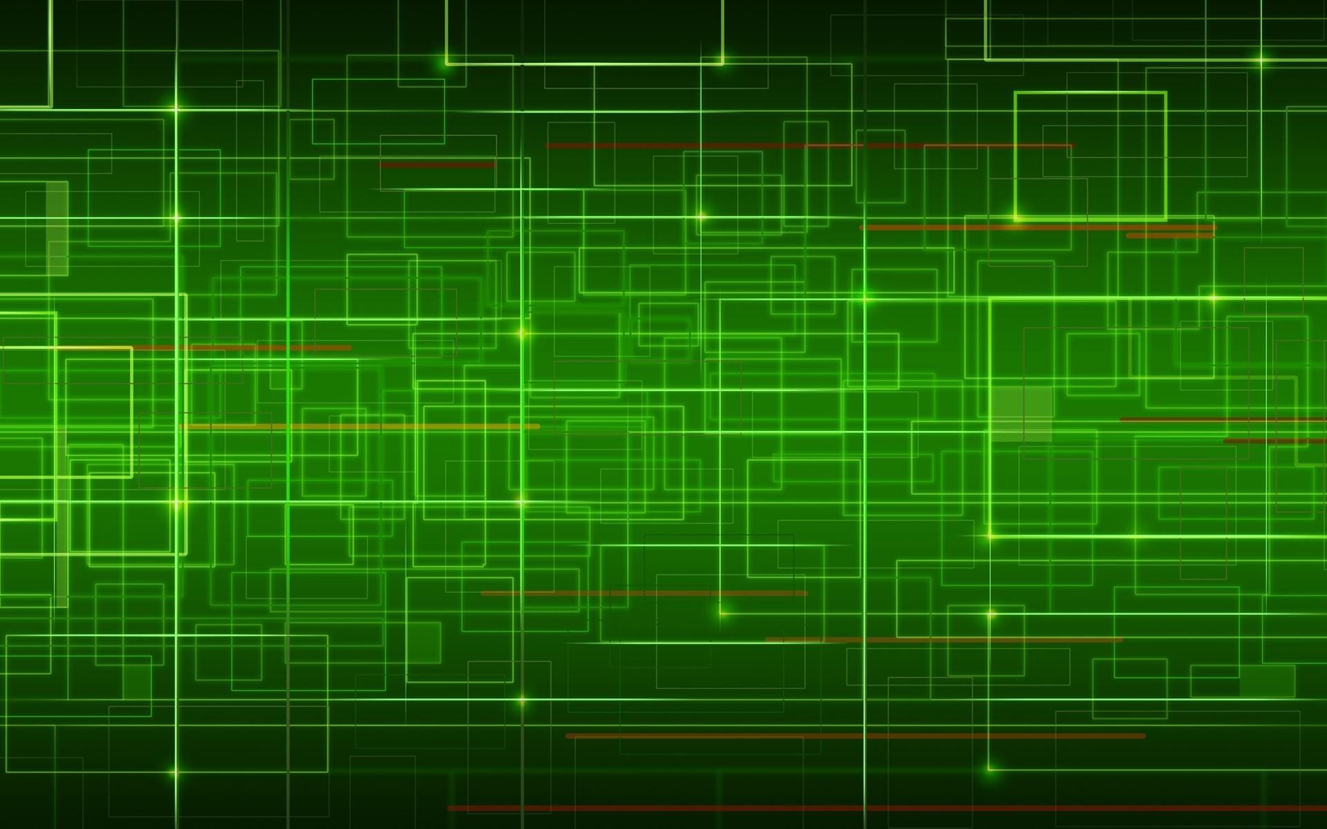 Green images Green Network Wallpaper wallpaper photos 19219086 1920x1200