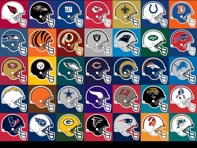 nfl teams wallpaper 1365x1024
