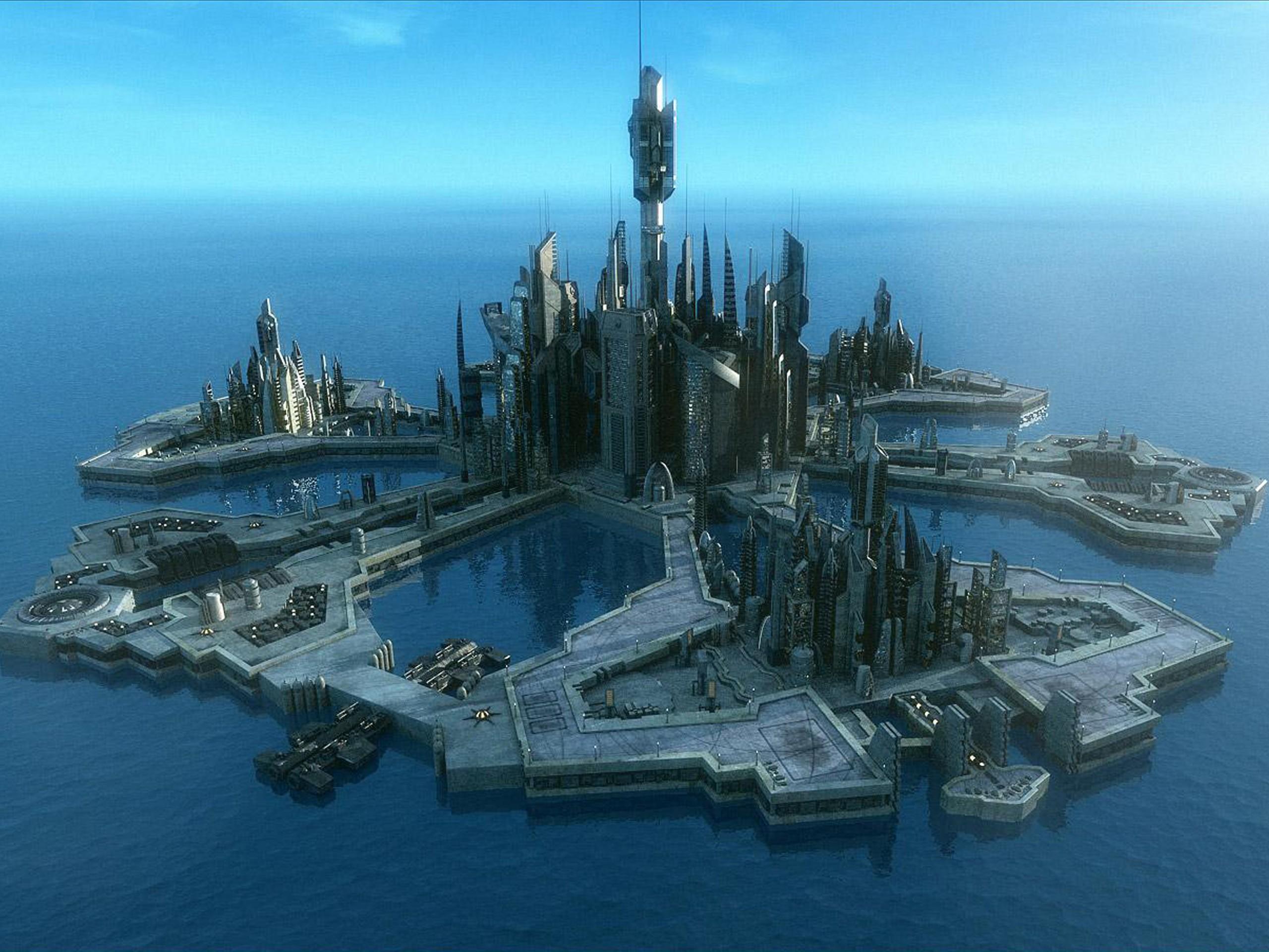 Avalon Magnetic Island